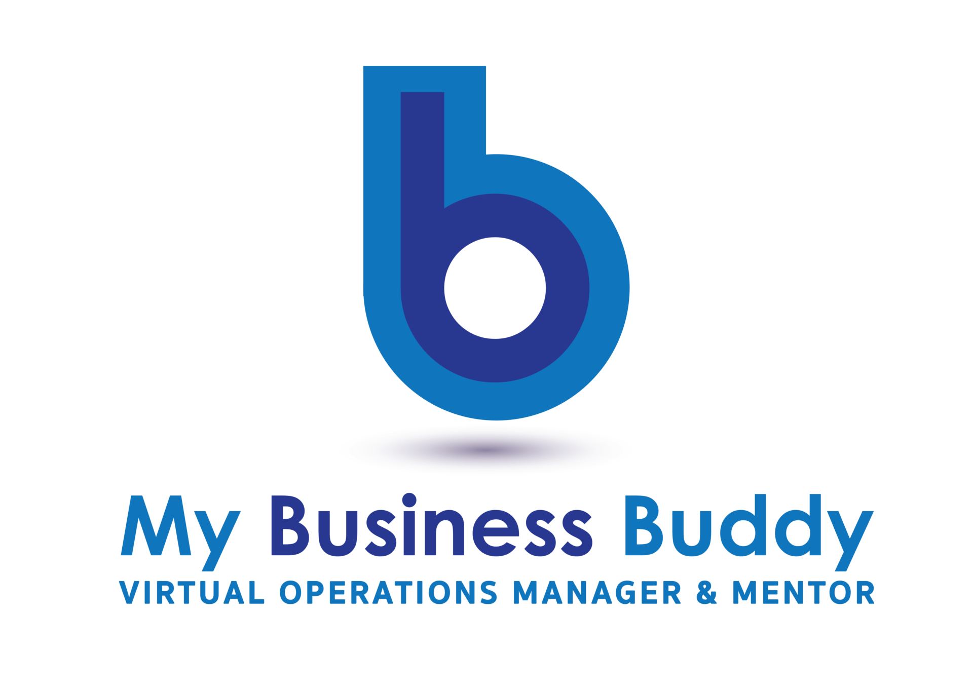 My Business Buddy - Virtual Operations Manager & Mentor